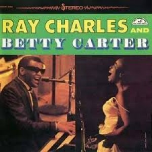 Ray Charles - Betty Carter