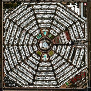 Modest Mouse - Strangers To Ourself