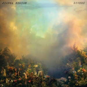 Newsom, Joanna - Divers