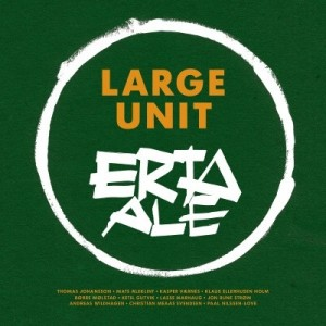 Large Unit - 2015 Lim. Ed.