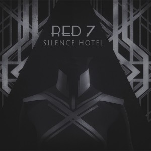 Red 7 - Silence Hotel EP
