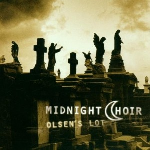 Midnight Choir - Olsen's Lot
