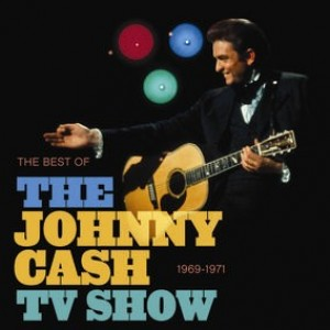 Johnny Cash - The Best Of Johnny Cash Show