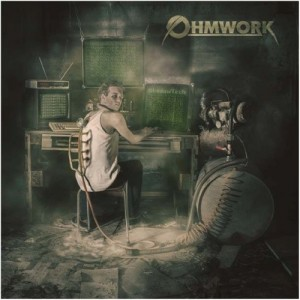 Ohmwork - Shadow Tech