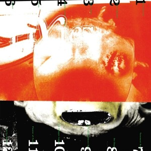 Pixies - Head Carrier - Ltd Edt