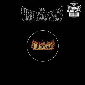 Hellacopters - My Mephistophelean Creed