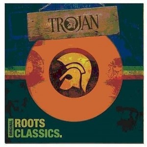 Trojan Recordings - Original Roots Classics