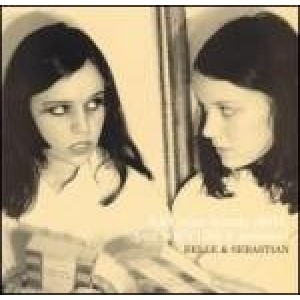 Belle And Sebastian - Fold Your Hands Child