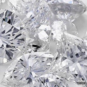 Drake and Future - What A Time To Be Alive