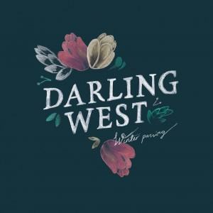 Darling West - Winter Passing