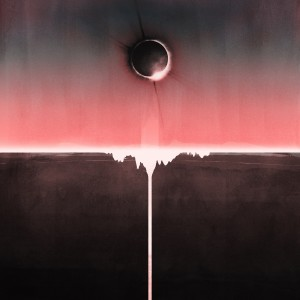 Mogwai - Every Country's Sun - limited edition