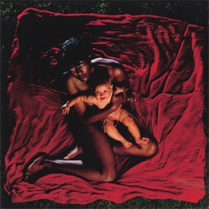 Afghan Whigs - Congregation - Loser Edition