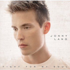 Johnny Lang - Fight for My Soul