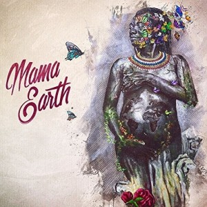 Project Mama Earth + Joss Stone - Project Mama Earth
