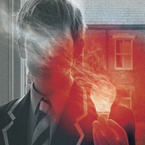 Porcupine Tree - Lightbulb Sun