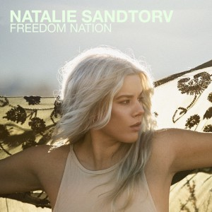 Natalie Sandtorv - Freedom nation