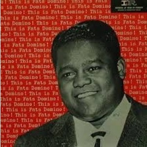 Fats Domino - This is