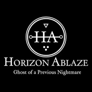Horizon Ablaze - The Weight Of A Thousand Suns