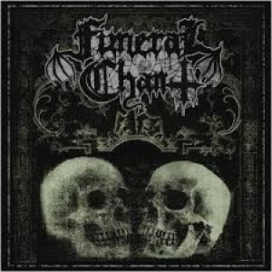 Funeral Chant - Funreal Chant