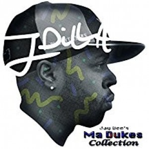 Jay Dee's - Ma Dukes Collection