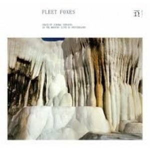 Fleet Foxes - Crack Up/ In the morning live
