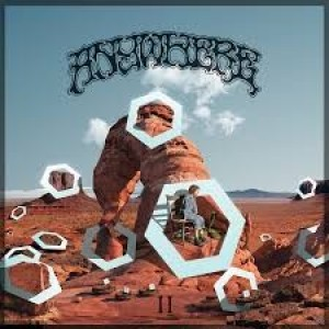 Anywhere - Anywhere 2