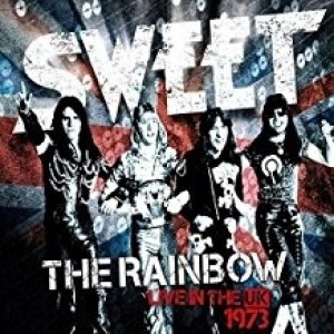 Sweet - The rainbow Live in the Uk 73