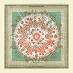 Trampled By Turtles - Life Is Good On The On The Open Road