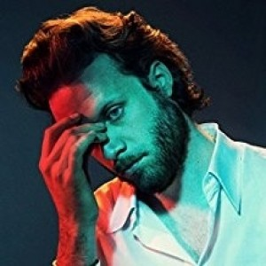 Father John Misty - God,s Favorite Customer