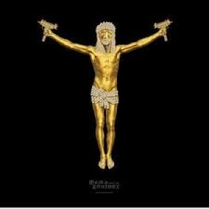 Meyhem Lauren and Dj Muggs - Gems From The Equinox