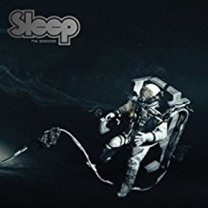 Sleep - The Siences