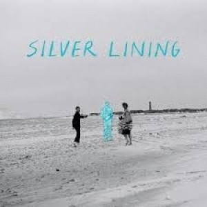 Silver Lining - Heart And Mind Alike