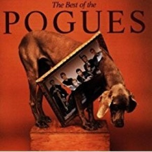 Pogues - The Best Of The Pouges