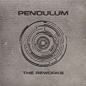 Pedulum - The Reworks