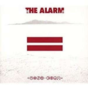 Alarm - Equals