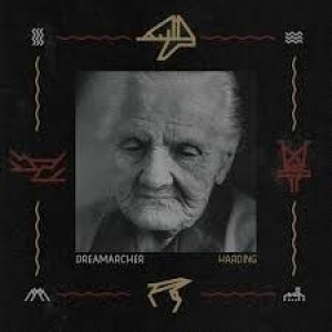 Harding - Dreamarcher