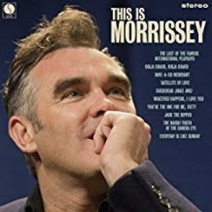 Morrisey - This Is