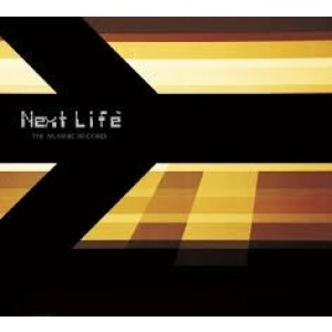 Next Life - The Akashic Record