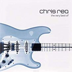 Chris Rea - The Very Best Of