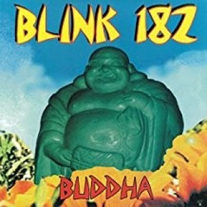 BLink 182 - Bubbha