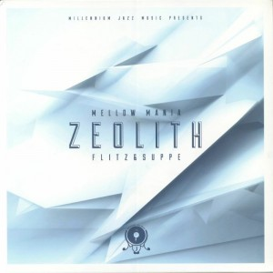 Flitz and Suppe - Zeolith