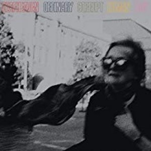 Deafheaven - Ordinary Corupt Human Love