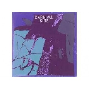 Carnival Kids - The Natural Order