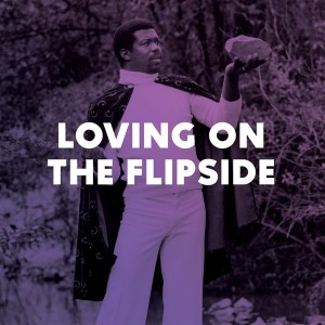 Various Artists - Loving On The Flipside