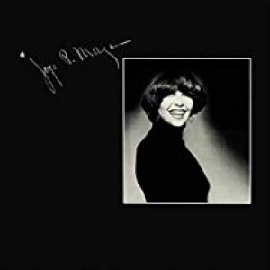 Jaye P. Morgan - Jaye P. Morgan