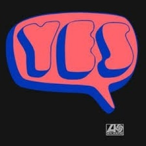 Yes - Yes-50The Anniversary Edition