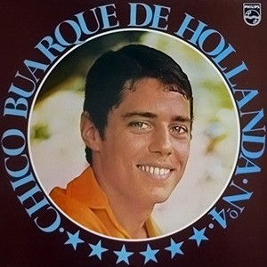 Chico Buarque - No. 4