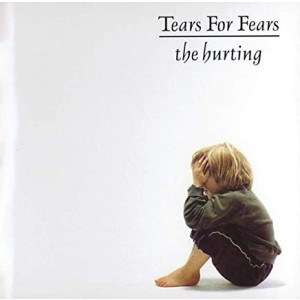 Tears For Fears - The Hunrting