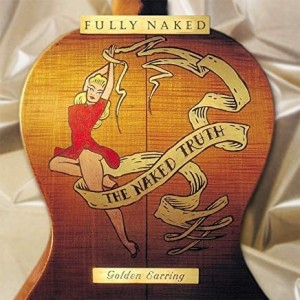 Golden Earing - Fully Naked