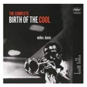 Miles Davis - Complete Birth Of The Cool